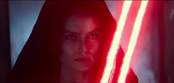 Star-Wars_-The-Rise-Of-Skywalker-_-D23-Special-Look-1-46-screenshot-1-600x288