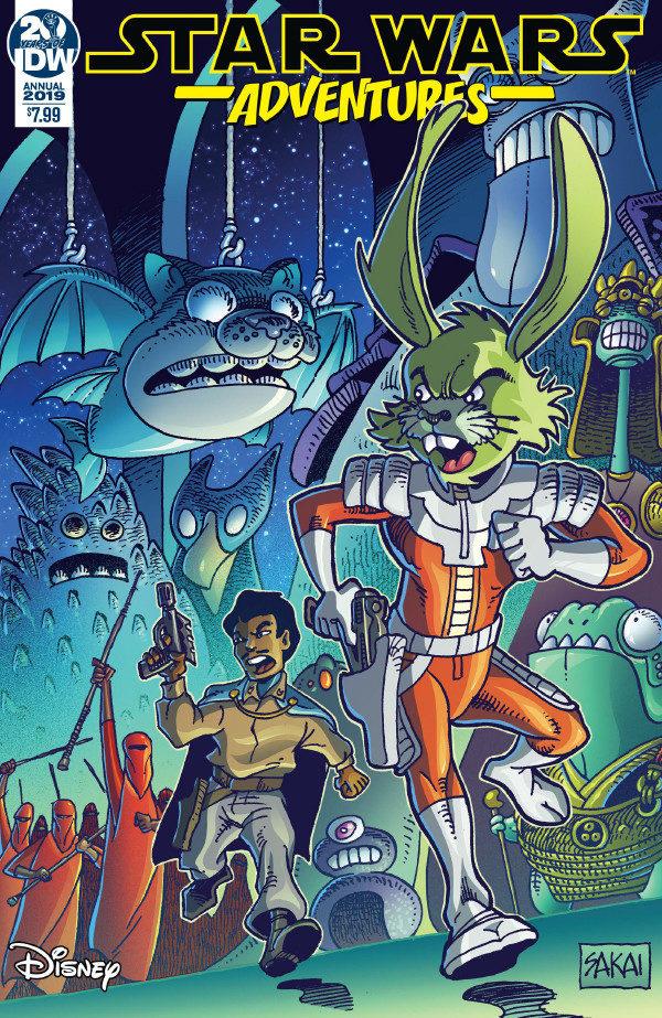 StarWarsAdventures_Annual2019-pr-1-600x923