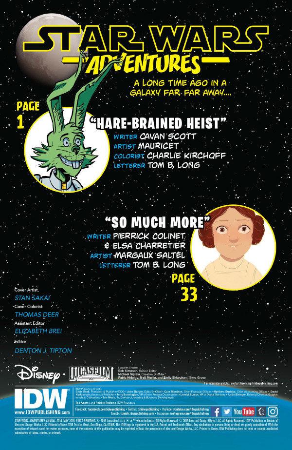 StarWarsAdventures_Annual2019-pr-2-600x923