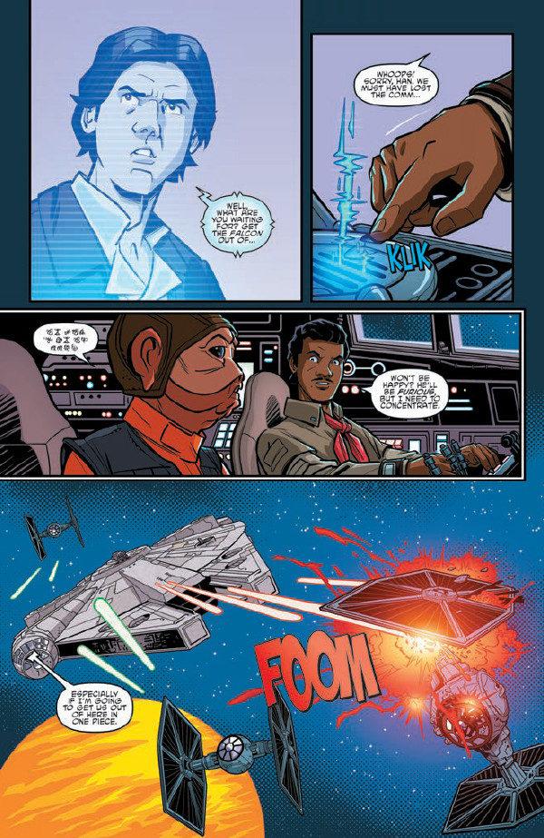 StarWarsAdventures_Annual2019-pr-6-600x923