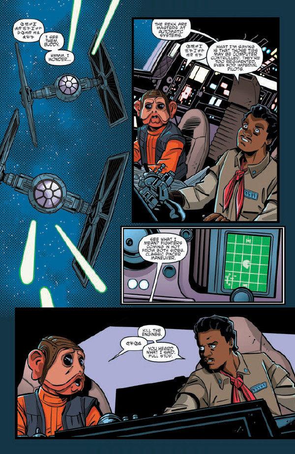 StarWarsAdventures_Annual2019-pr-7-600x923