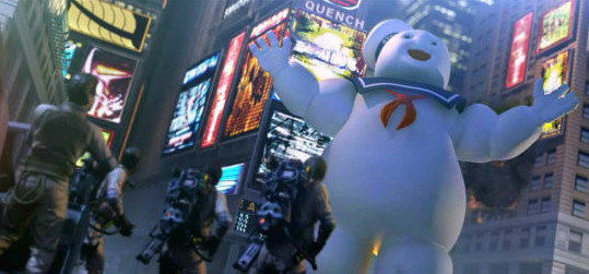 Stay_Puft-600x338-1