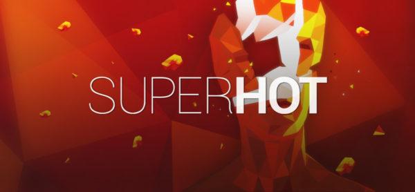 Superhot-logo-600x278