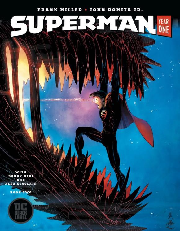Superman-Year-One-2-1