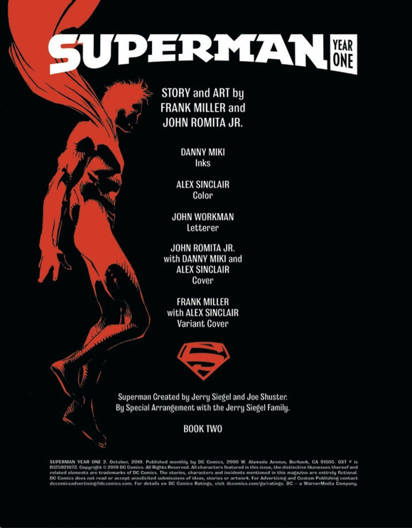 Superman-Year-One-2-2