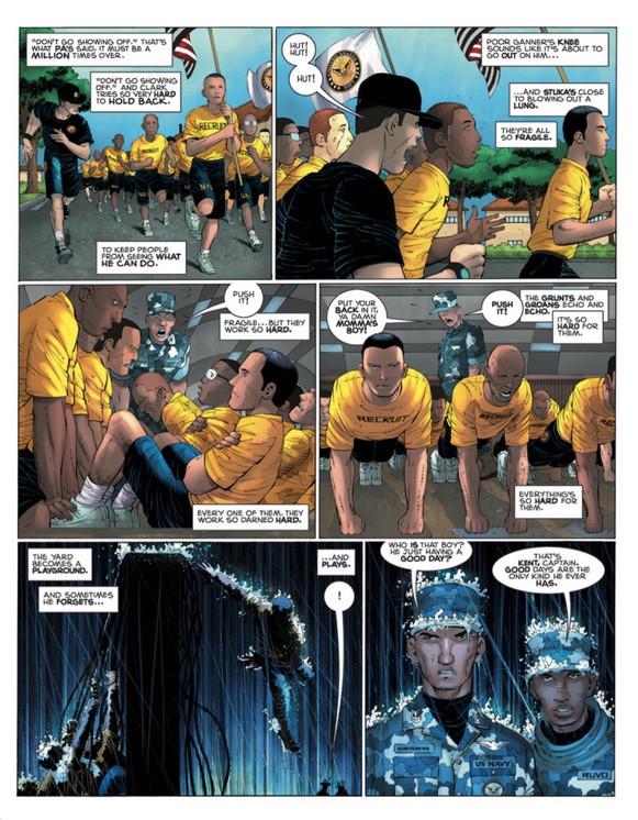 Superman-Year-One-2-4