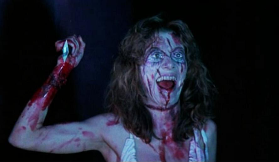 Master of Horror: Five Essential Dario Argento Films