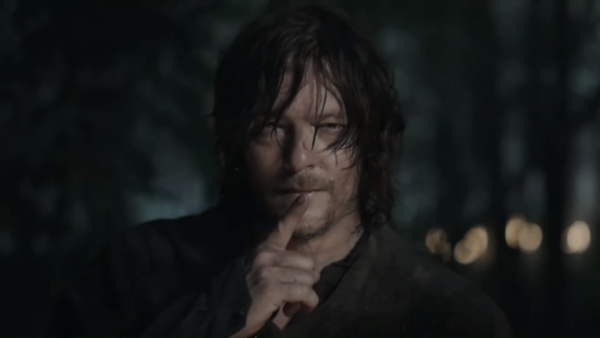 THE-WALKING-DEAD-Season-10-_Silence-The-Whisperers_-Promo-HD-Norman-Reedus-Jeffrey-Dean-Morgan-0-42-screenshot-600x338