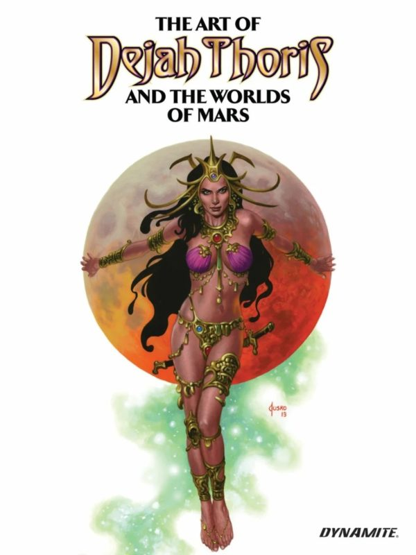 The-Art-of-Dejah-Thoris-and-the-Worlds-of-Mars-Vol.-2-1-600x800