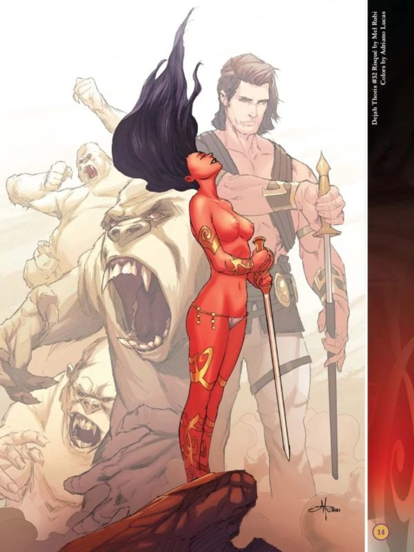 The-Art-of-Dejah-Thoris-and-the-Worlds-of-Mars-Vol.-2-2-600x800