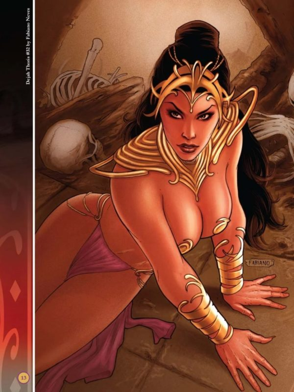 The-Art-of-Dejah-Thoris-and-the-Worlds-of-Mars-Vol.-2-5-600x800