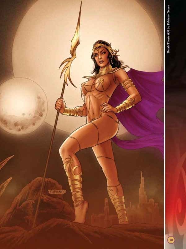 The-Art-of-Dejah-Thoris-and-the-Worlds-of-Mars-Vol.-2-6-600x800