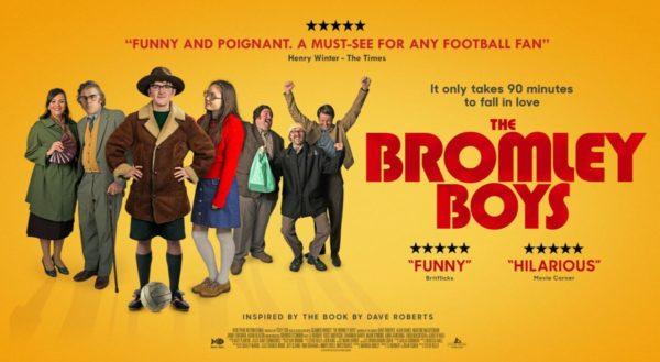 The-Bromley-Boys-2-600x329