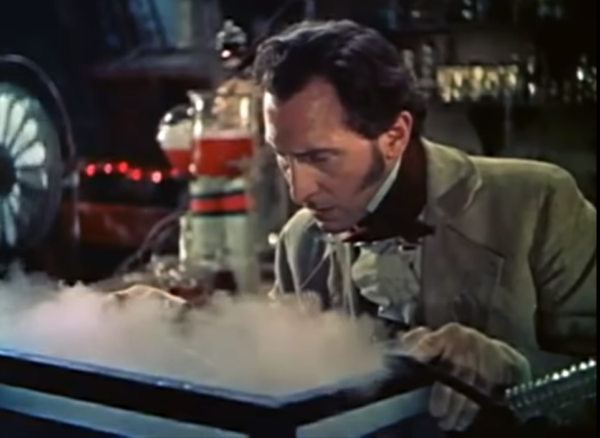 The-Curse-of-Frankenstein-1957-Official-Trailer-Peter-Cushing-Christopher-Lee-Horror-Movie-HD-0-45-screenshot-600x438