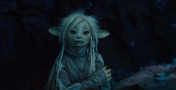 The-Dark-Crystal_-Age-of-Resistance-_-Returning-to-Thra-_-Netflix-0-3-screenshot-600x307