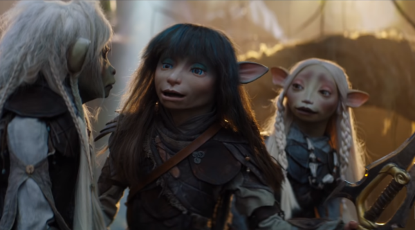 The-Dark-Crystal_-Age-of-Resistance-_-Trailer-_-Netflix-1-34-screenshot-600x332