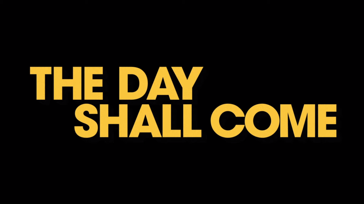 The-Day-Shall-Come-Official-Trailer-I-HD-I-IFC-Films-2-2-screenshot