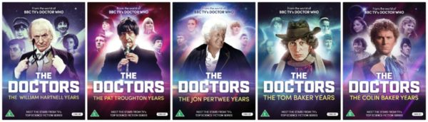 The-Doctors-set-01-600x172
