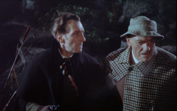 The-Hound-of-the-Baskervilles-1959-HD-Trailer-1080p-0-38-screenshot-600x377