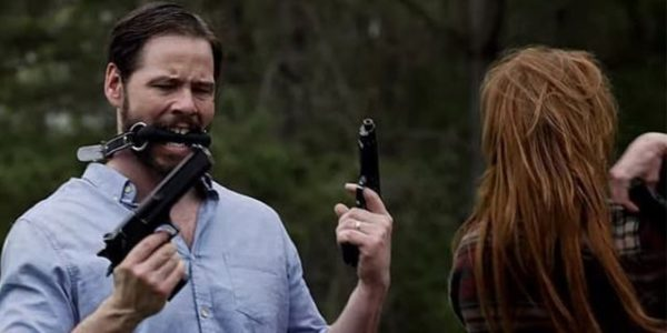 The-Hunt-7-Blumhouse-Productions-600x300