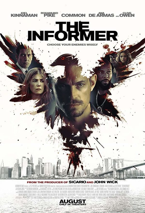 The-Informer-Poster-600x880