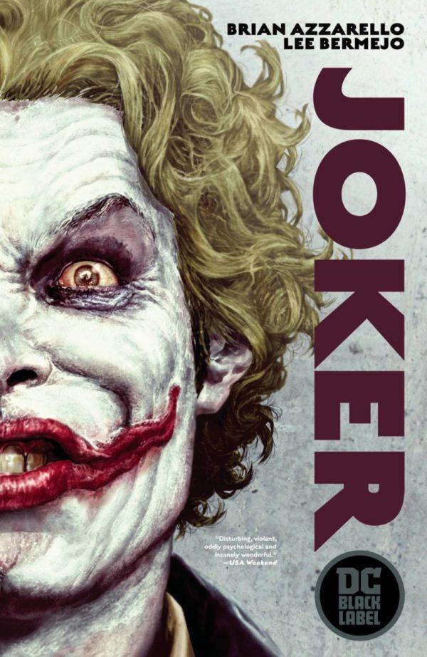 The-Joker-600x922