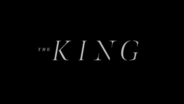 The-King-Timothée-Chalamet-_-Official-Teaser-Trailer-_-Netflix-Film-_-UK-1-31-screenshot-600x338