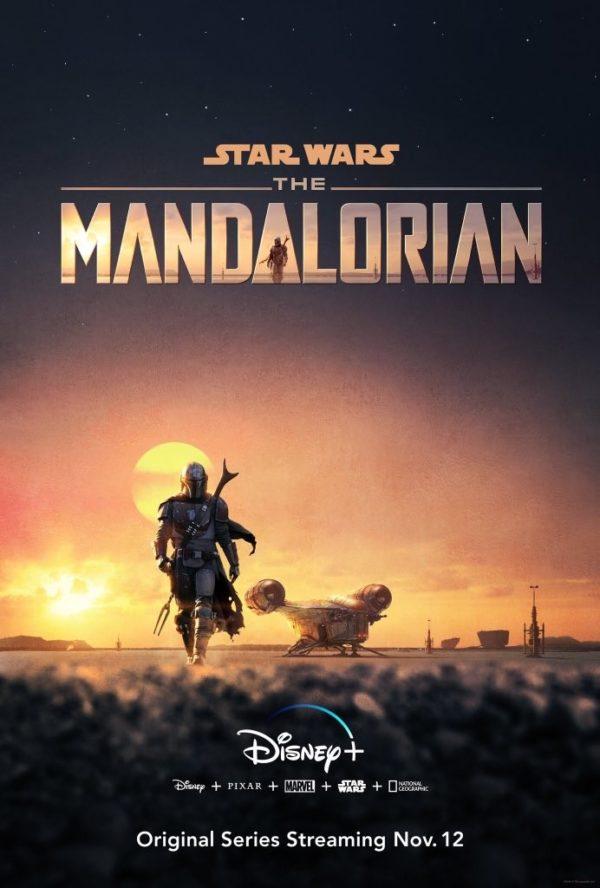 The-Mandalorian-poster-600x888