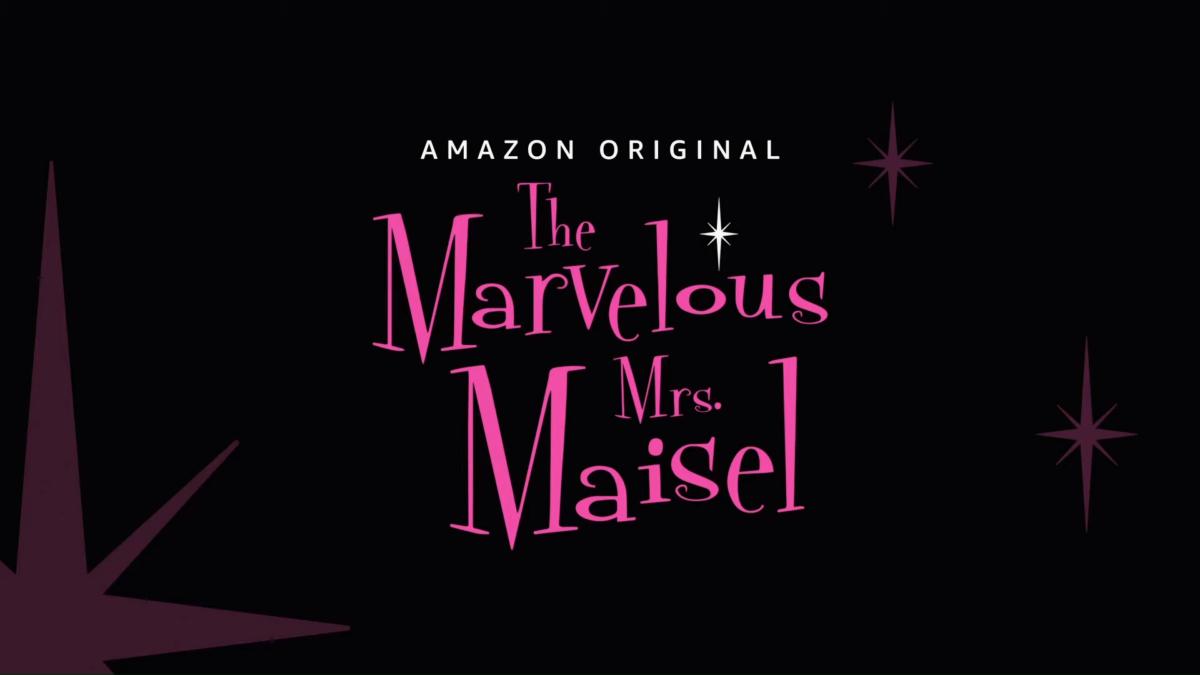 The-Marvelous-Mrs.-Maisel-Season-3-Official-Teaser-_-Prime-Video-0-54-screenshot