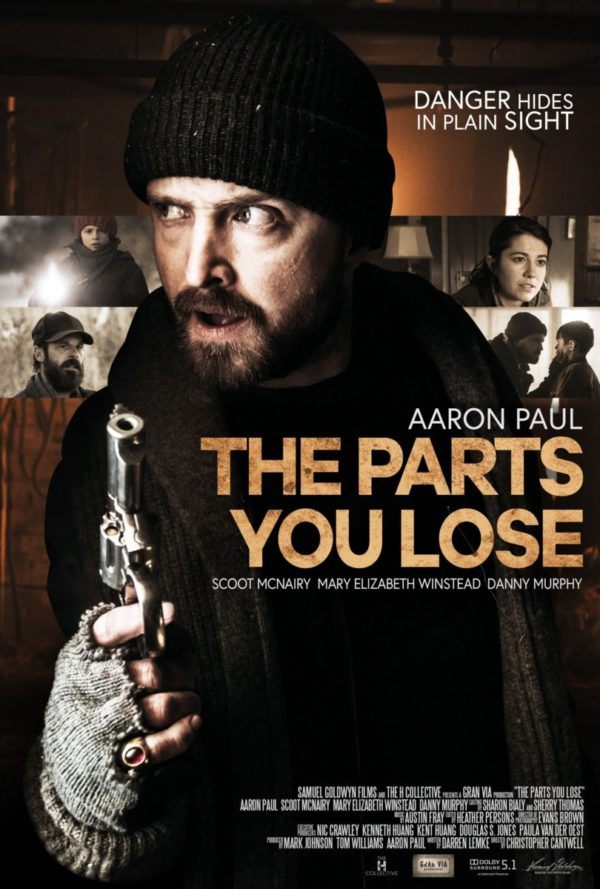 The-Parts-You-Lose-600x889