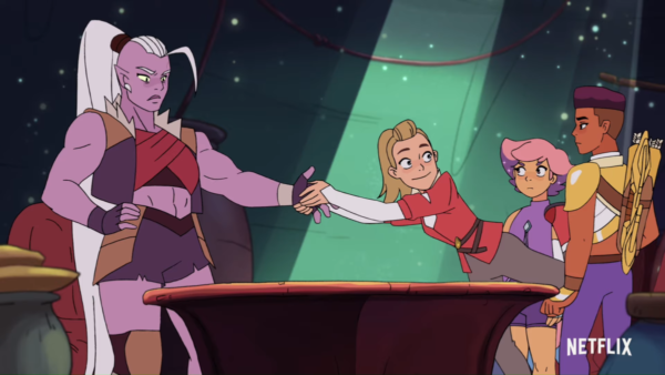 The-Princess-of-Crimson-Waste-_-She-Ra-and-the-Princesses-of-Power-_-Netflix-3-28-screenshot-600x338