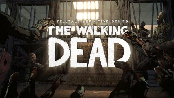 The-Walking-Dead-The-Telltale-Definitive-Series-600x338