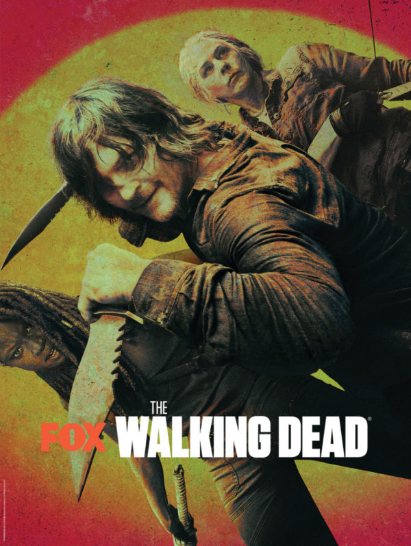 The-Walking-Dead-s10-artwork-1-600x797