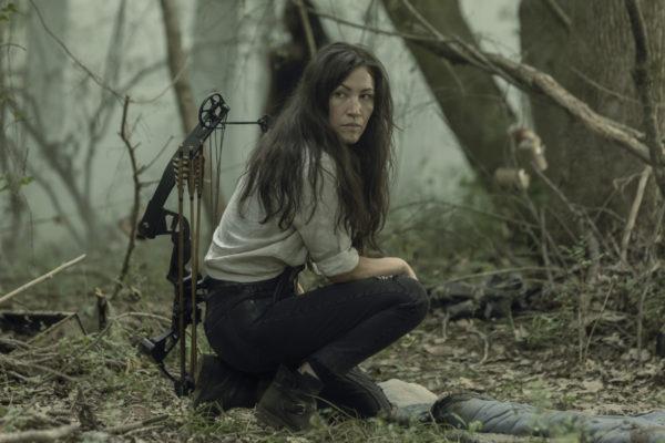 The-Walking-Dead-season-10-3-600x400