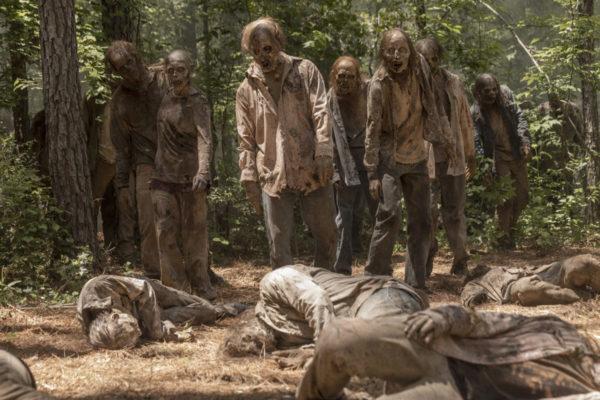 The-Walking-Dead-season-10-7-600x400