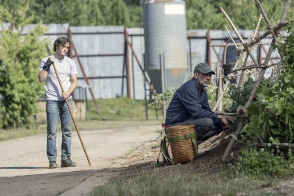 The-Walking-Dead-season-10-8-600x400