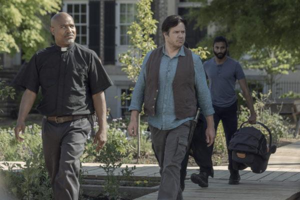 The-Walking-Dead-season-10-9-600x400
