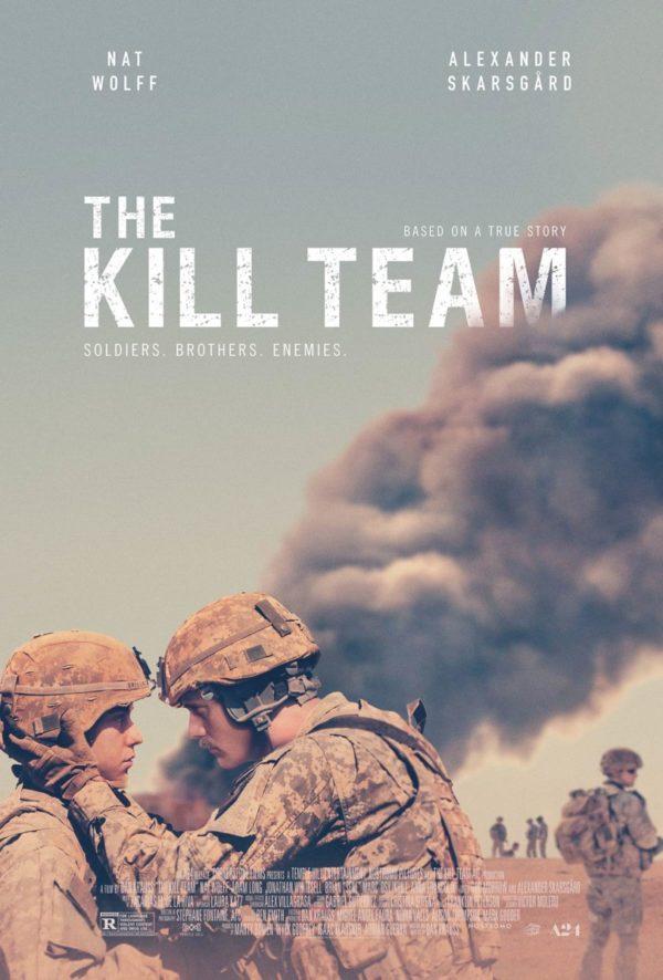 The_Kill_Team_poster-600x886