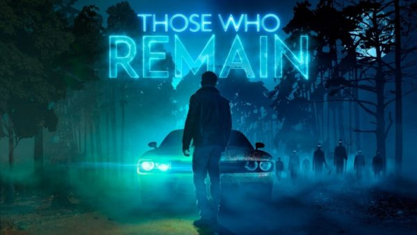 Those-Who-Remain-600x338