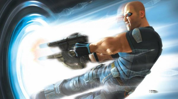 TimeSplitters-Future-Perfect-600x335
