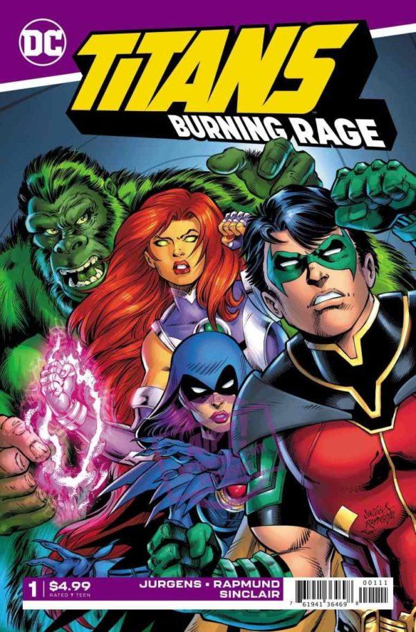 Titans-Burning-Rage-1-1-600x911