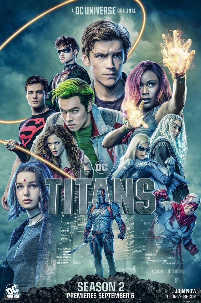 Titans-s2-poster