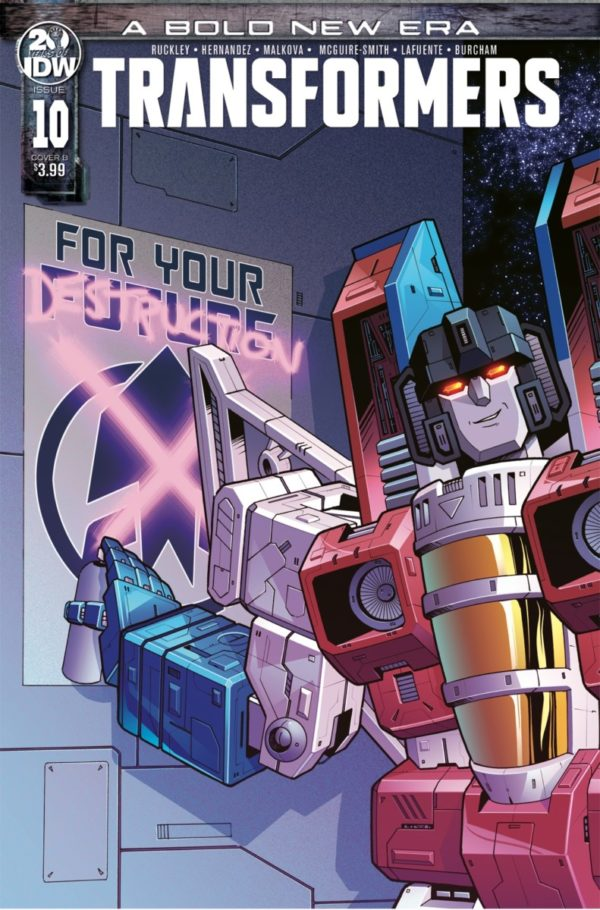 Transformers-10-600x910