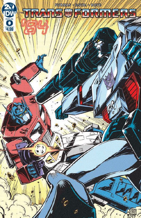 Transformers84_0-pr-1-600x923