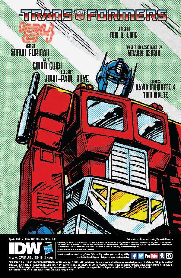 Transformers84_0-pr-2-600x923