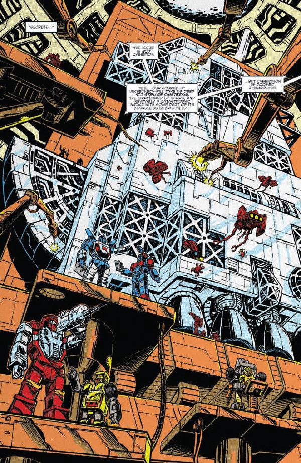 Transformers84_0-pr-4-600x923