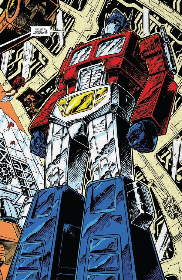 Transformers84_0-pr-5-600x923