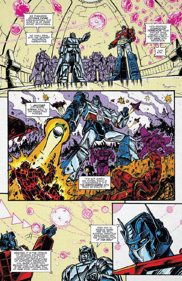 Transformers84_0-pr-6-600x923