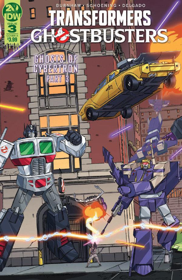 TransformersGhostbusters_03-pr-1-600x923