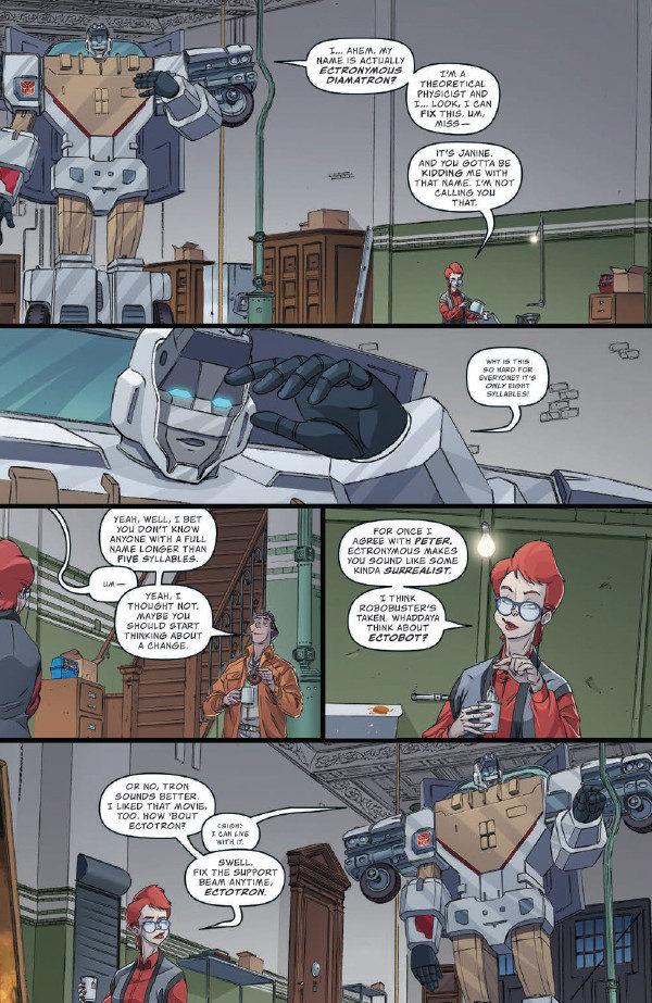 TransformersGhostbusters_03-pr-4-600x923